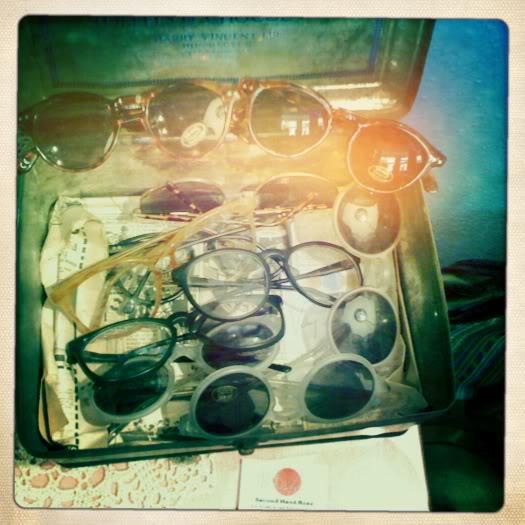 a054afd1871c Briller uden styrke Archives - Hotteste modeartikler og top-lister ...