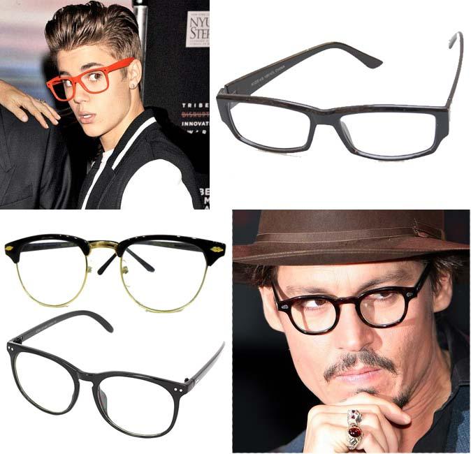 ray ban briller med styrke