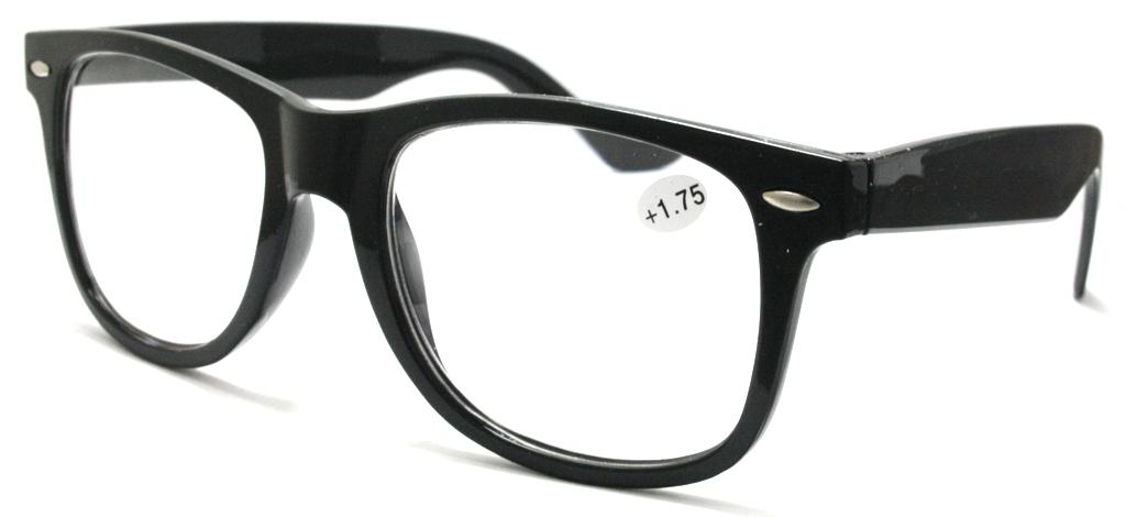 læsebriller tiger