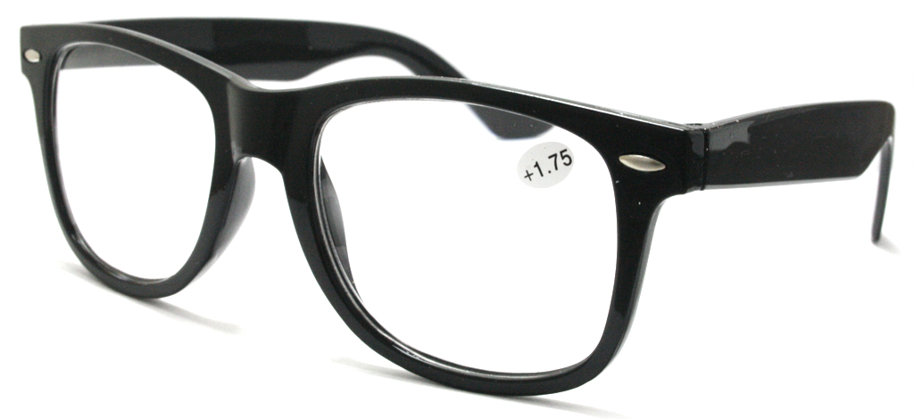 805064011 Billige solbriller på nettet