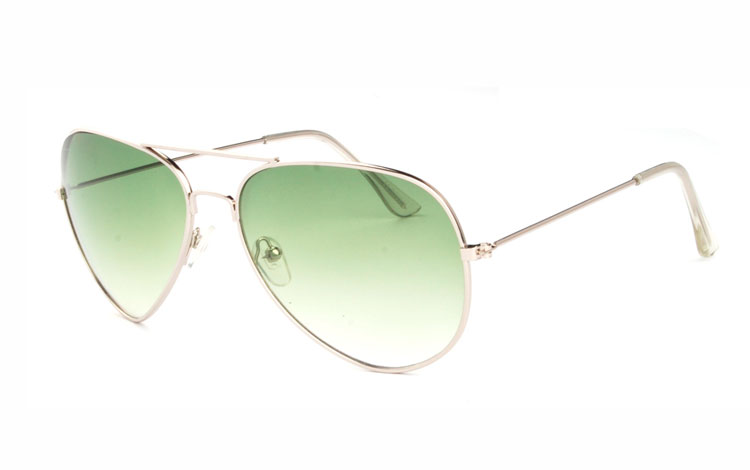 576c131e53f Solbriller online | Billigst og størst i Danmark. Fra 49kr.