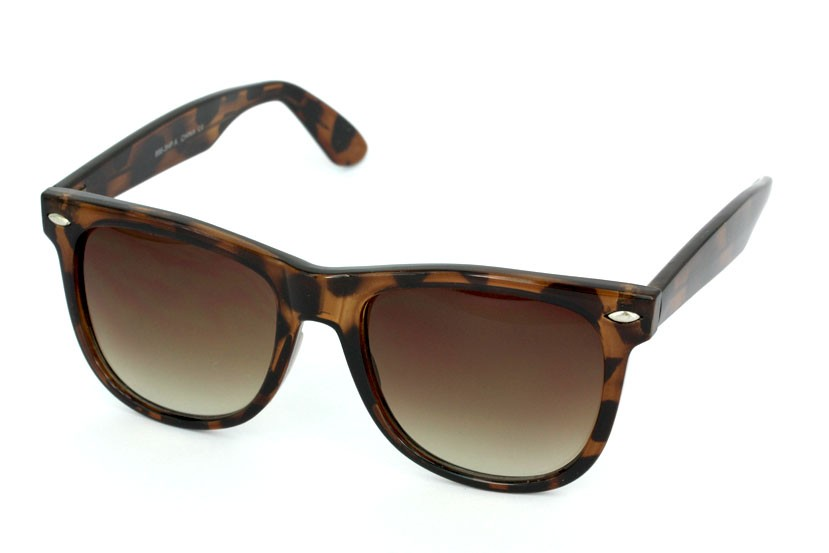 videokamera online solbriller