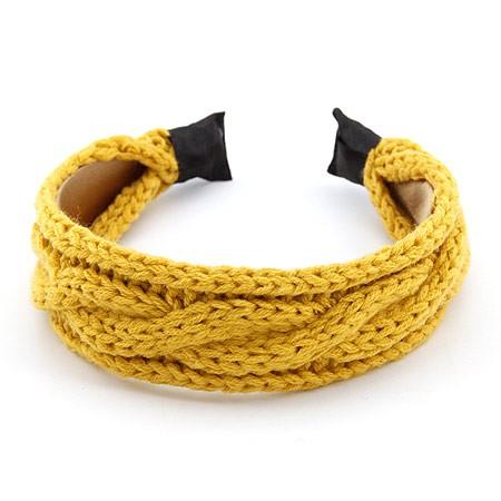 H rb jler h r accessories k b billige h r accessories her for Billige accessoires