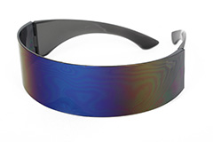 Star Trek Solbrille - Design nr. 1175