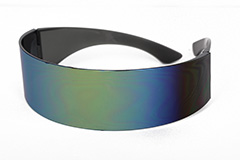 Star Trek Solbrille - Design nr. 1176