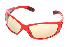 Sports / løbebrille - Design nr. 612